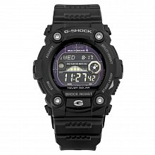 Watch for men Casio GW-7900B-1