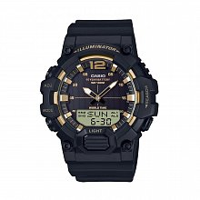 Watch for men Casio HDC-700-9A
