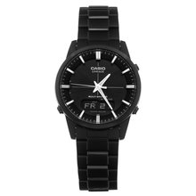 Watch for men Casio LCW-M170DB-1A