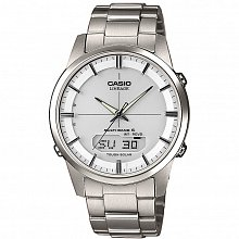 Watch for men Casio LCW-M170TD-7A