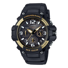 Watch for men Casio MCW-100H-9A2