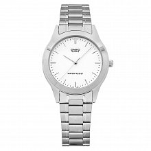 Watch for men Casio MTP-1128A-7A