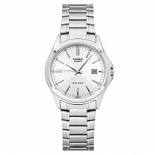 Watch for men Casio MTP-1183PA-7A