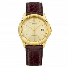 Watch for men Casio MTP-1183Q-9A