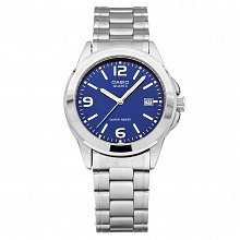 Watch for men Casio MTP-1215A-2A