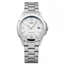 Watch for men Casio MTP-1215A-7A