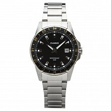 Watch for men Casio MTP-1290D-1A2