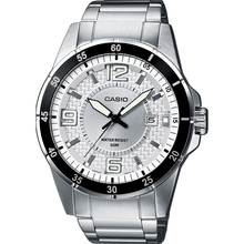 Watch for men Casio MTP-1291D-7A