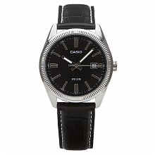 Watch for men Casio MTP-1302L-1A