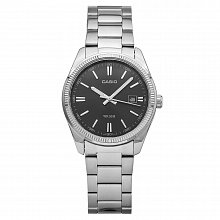Watch for men Casio MTP-1302PD-1A1