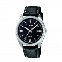 Watch for men Casio MTP-1302PL-1A