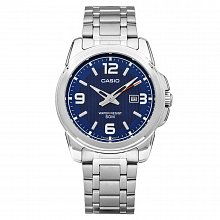 Watch for men Casio MTP-1314D-2A