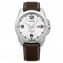 Watch for men Casio MTP-1314L-7A
