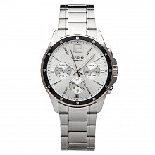 Watch for men Casio MTP-1374D-7A