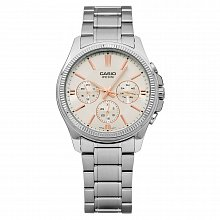 Watch for men Casio MTP-1375D-7A2