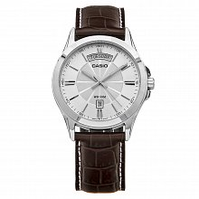 Watch for men Casio MTP-1381L-7A
