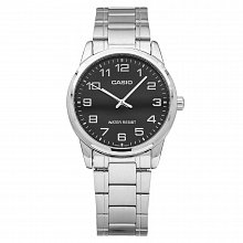 Watch for men Casio MTP-V001D-1B