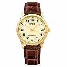 Watch for men Casio MTP-V001GL-9B