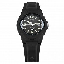 Watch for men Casio MW-600F-1A