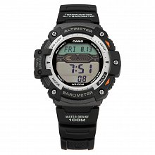 Watch for men Casio SGW-300H-1A