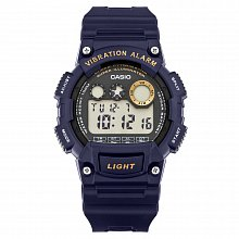 Watch for men Casio W-735H-2A