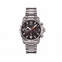 Watch for men Certina C001.639.11.057.00