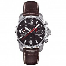Watch for men Certina C001.639.16.057.00