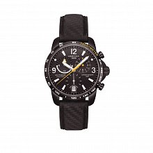 Watch for men Certina C001.639.16.057.01