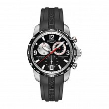 Watch for men Certina C001.639.27.057.00