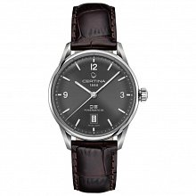 Watch for men Certina C026.407.16.087.00