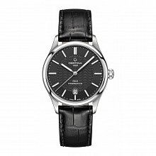 Watch for men Certina C033.407.16.051.00