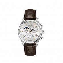 Watch for men Certina C033.450.16.031.00