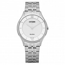 Watch for men Citizen AR0070-51A