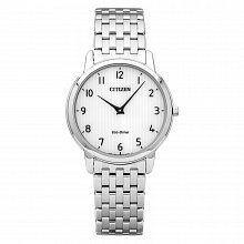 Watch for men Citizen AR1130-81A