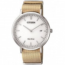 Watch for men Citizen AU1080-20A