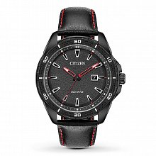 Watch for men Citizen AW1585-04E