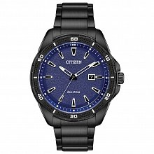 Watch for men Citizen AW1585-55L