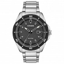 Watch for men Citizen AW1588-57E
