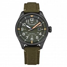 Watch for men Citizen AW5005-21Y