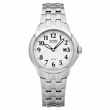 Watch for men Citizen BM7090-51A