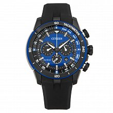 Watch for men Citizen CA4155-12L