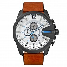 Watch for men Diesel DZ4280b - Second Hand