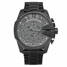 Watch for men Diesel DZ4282