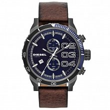 Watch for men Diesel DZ4312 - Second Hand