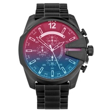 Watch for men Diesel DZ4318