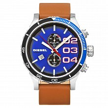 Watch for men Diesel DZ4322
