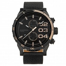Watch for men Diesel DZ4327a - Second Hand