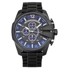 Watch for men Diesel DZ4329