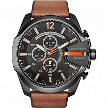 Watch for men Diesel DZ4343