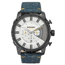 Watch for men Diesel DZ4345